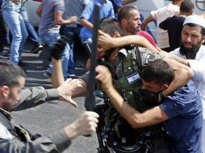 israel coverage