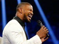 President Obama to Headline DNC Hollywood Fundraiser with Jamie Foxx