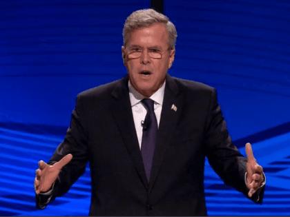 Jeb Bush 3