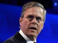Marco Rubio: 'Jeb Bush Has No Foreign Policy Experience'