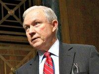 Jeff Sessions AP J. Scott Applewite