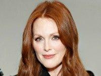 Julianne Moore: Licensing All Gun Owners Is Not Gun Control