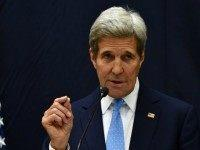 John Kerry Predicts Millions Of 'Climate Refugees' Will Need Special Status