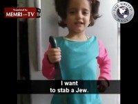 Kill Jew BB