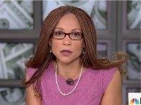 MSNBC's Melissa Harris-Perry noted on her show Saturday that the …