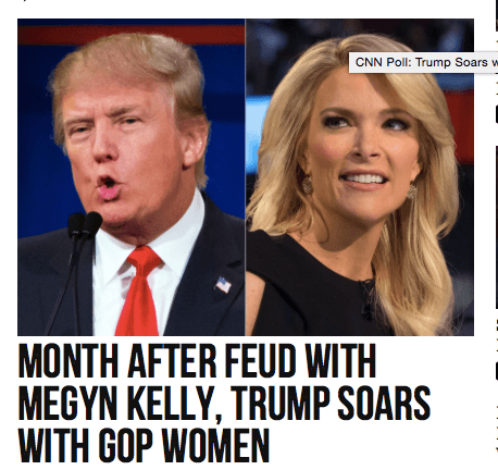 Megyn Kelly screenshot copy