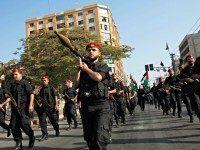 Mideast-Palestinians AP PhotoAdel Hana