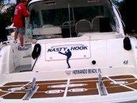 Nasty Hook