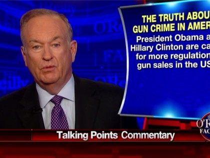 O'Reilly105