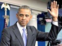 Obama Changes Rules on Obamacare AP