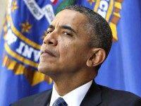 Obama Threatening AP