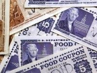 Department of Agriculture: Do NOT Deny Syrian Refugees Food Stamp Benefits