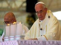 Pope-Francis-over-eyeglasses-ap