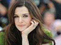 Rachel Weisz Embraces Conservative Ideals to Fight Hollywood Ageism