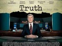 Redford-truth-Poster