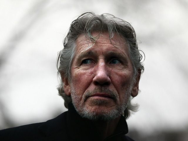 Pro-Israel Evangelical Christian Leader Urges Boycott of Roger Waters' Miami Concert