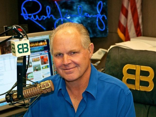Jeffrey Lord: Replace NBC Debate with Talk Radio Debate