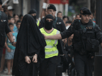 Multiple ISIS Terror Suspects Arrested In Spain And Morocco