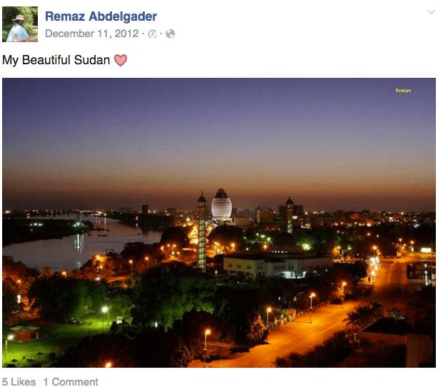 Screen Shot 2015-10-29 at 9.16.58 PM