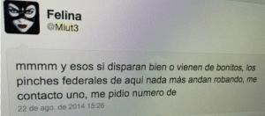 Reynosa tweet 12