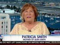 Benghazi Victim's Mom: Hillary 'Anti-Mother,' Gowdy 'Doing a Good Job'