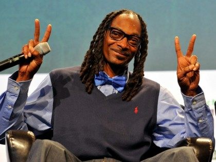 Snoop Dogg Fails To Show For Gig, Club Files For Bankruptcy