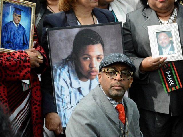 Brian Jackson/Sun-Times Media/AP