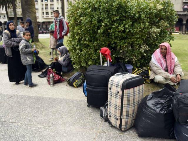 Syrian-refugees-ap