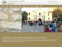 TXGLO Website