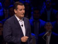 Ted Cruz 1