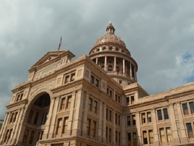 op ed franchise tax reform still a priority for texas