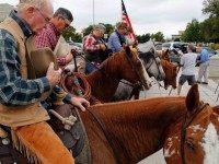 Paul Hellstern/The Oklahoman via AP