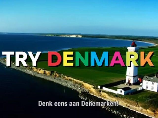 Try Denmark