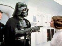 Twitter/Lucasfilm