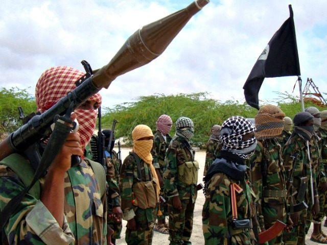 taliban and isis relationship with al qaeda