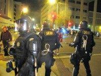 albuquerque-police-shootings Russell ContrerasAP