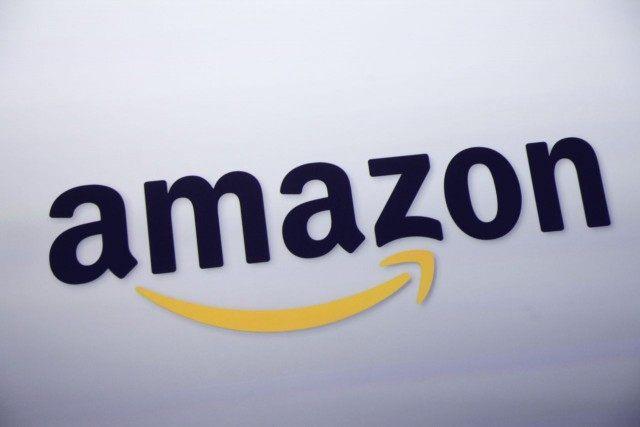 Amazon.com; Amazon