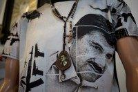 Mexico Seizes Fraction of El Chapo's Assets, Backs Off From Taking More