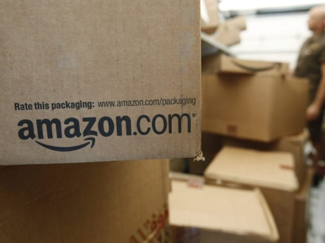 Amazon to create homeless shelter at Seattle headquarters