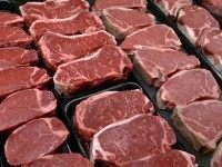 Meat Tax: Influential Report Calls For Meat To Be Taxed Like Cigarettes