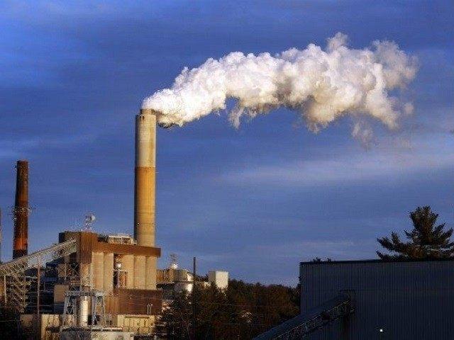 EPA Power Plan