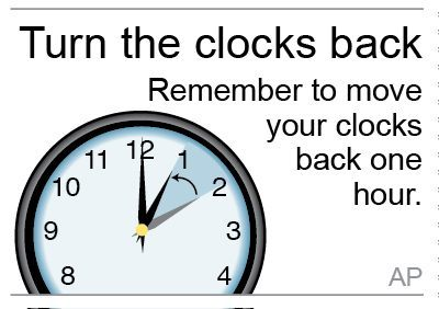 Hit The Snooze Button Extra Hour Of Sleep Saturday Night