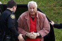 Penn State Payouts in Jerry Sandusky Child Sex Cases Climb to $93 Million