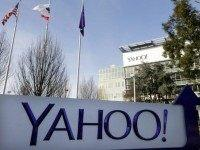 Yahoo Blocking Users from Email Accounts for Using Ad-Blockers