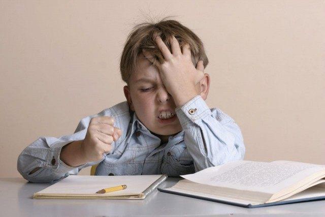 ayudar-a-los-ninos-a-superar-el-estres-de-los-examenes-1