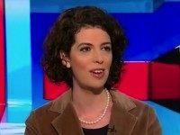 Molly Ball: Rand Paul's Campaign 'Now Officially on Death Watch'