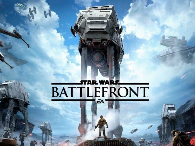 battlefront-splash-screen