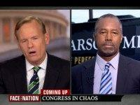 ben-carson-face-the-nation