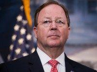 Bill Flores Wants to Be Speaker of the House if Paul Ryan Doesn't