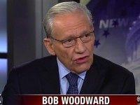 """On this week's """"Fox News Sunday,"""" in discussing Democratic presidential …"""